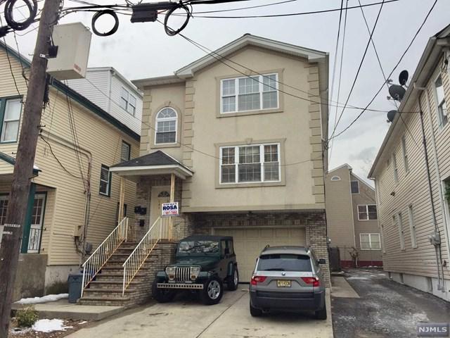 524 Magnolia Avenue, Elizabeth, NJ 07206 (#1809214) :: Group BK