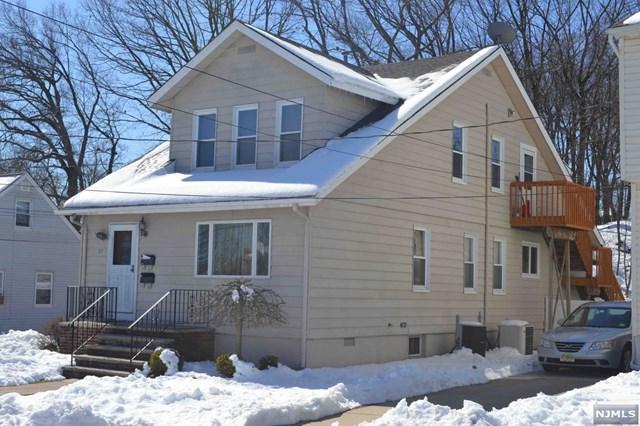 37 Hobart Place, Totowa, NJ 07512 (#1809236) :: Group BK