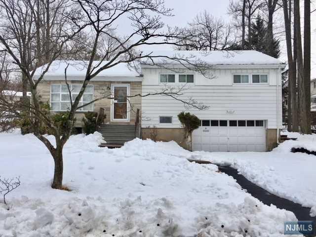 4 Stephen Place, Little Falls, NJ 07424 (#1809297) :: Group BK
