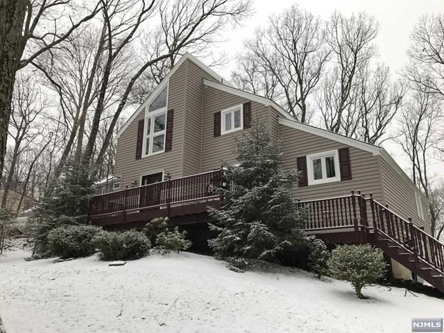 10 Woodlawn Drive, Byram, NJ 07821 (#1809328) :: Group BK