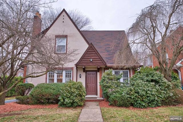 351 Closter Dock Road, Closter, NJ 07624 (#1809362) :: Group BK