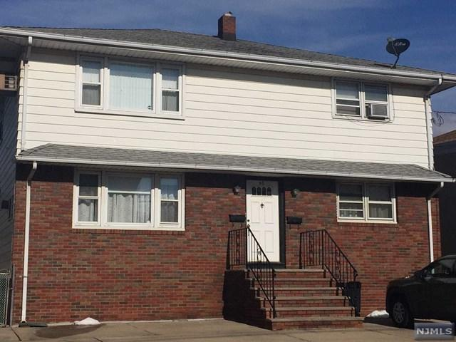 65 Gaston Avenue, Garfield, NJ 07026 (#1809425) :: Group BK