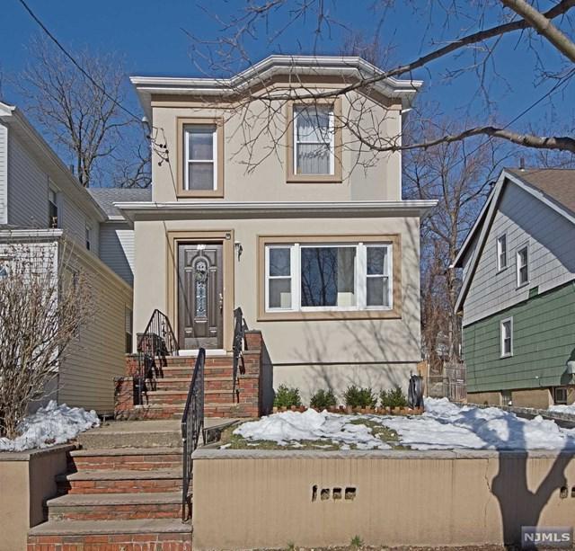 72 Eastern Way, Rutherford, NJ 07070 (#1809451) :: Group BK