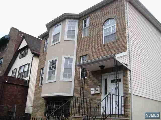 47 Ashland Avenue, East Orange, NJ 07017 (#1809463) :: Group BK