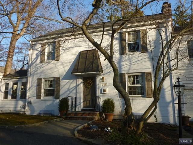 118 Engle Street, Tenafly, NJ 07670 (#1809816) :: Group BK