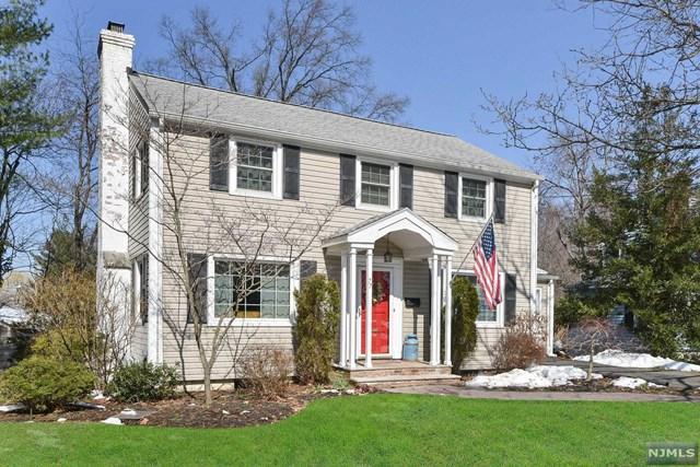 77 Jacobus Avenue, Little Falls, NJ 07424 (#1809910) :: Group BK