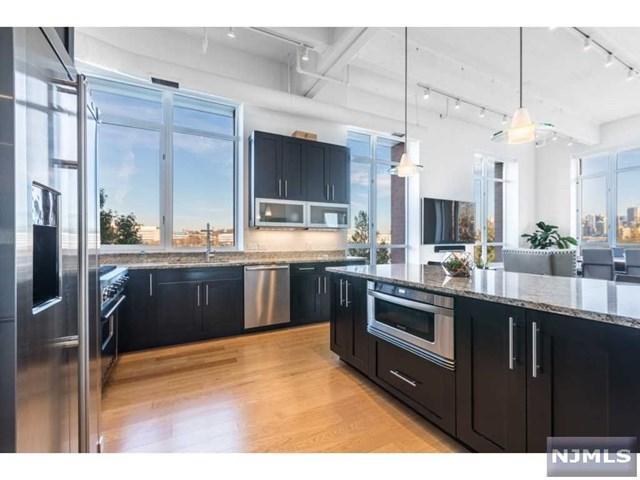 1500 Garden Street, Hoboken, NJ 07030 (#1809914) :: Group BK