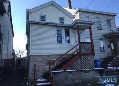 382 Getty Avenue, Paterson, NJ 07503 (#1809932) :: Group BK