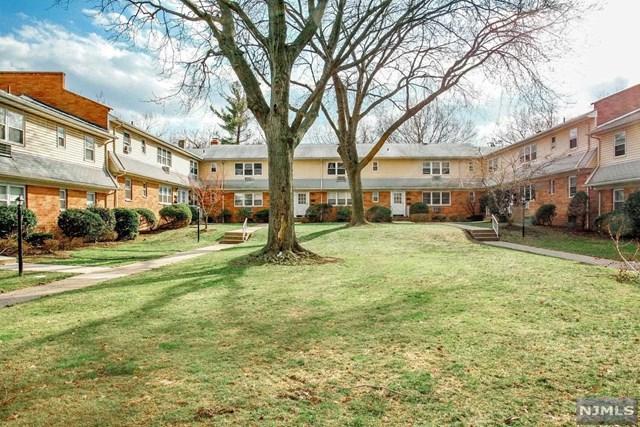 18B Lakeview Avenue B, Leonia, NJ 07605 (#1810020) :: Group BK