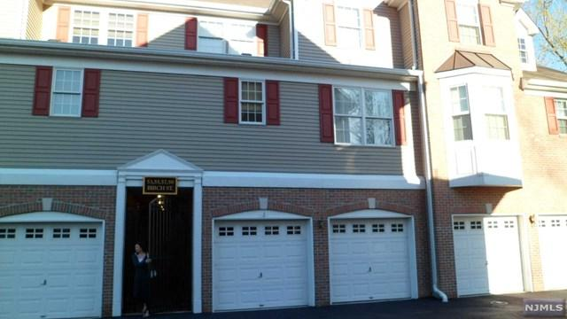 53 Birch Street #303, Ridgefield Park, NJ 07660 (#1810033) :: Group BK
