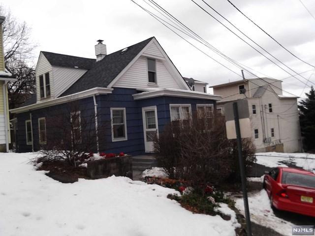 340 Caldwell Avenue, Paterson, NJ 07501 (#1810103) :: Group BK