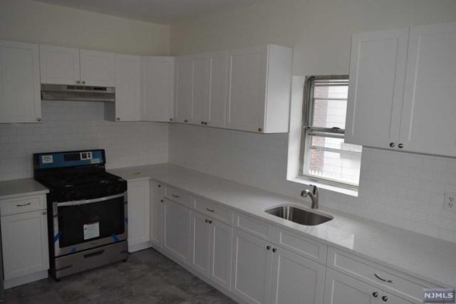 108-110 Burlington Avenue, Paterson, NJ 07502 (#1810235) :: Group BK