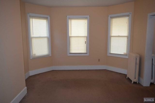 42 Linwood Place, East Orange, NJ 07017 (#1810238) :: Group BK