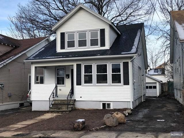 274 Indiana Street, Union, NJ 07083 (#1810242) :: Group BK