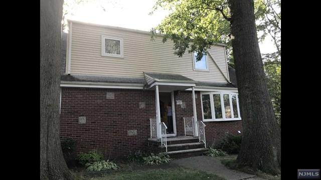 1794 Rensselaer Road, Teaneck, NJ 07666 (#1810607) :: Group BK