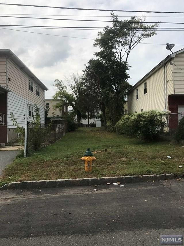 79 Watchung Avenue, Belleville, NJ 07109 (#1810610) :: Group BK