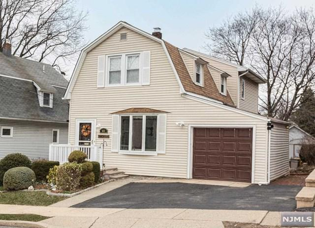 553 Hillcrest Street, Teaneck, NJ 07666 (#1810612) :: Group BK