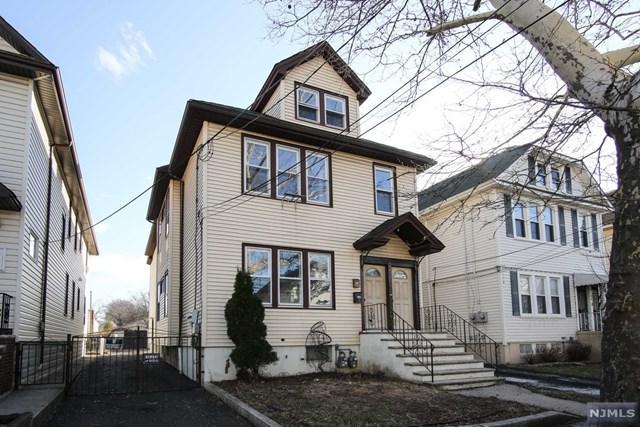 1362 Alina Street, Elizabeth, NJ 07208 (#1810618) :: Group BK