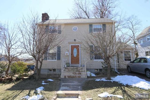 79 Spring Valley Avenue, River Edge, NJ 07661 (#1810732) :: Group BK