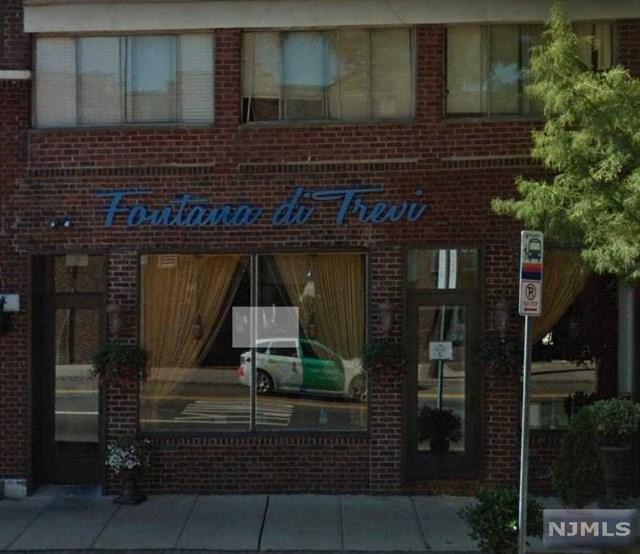 Fort Lee Road, Leonia, NJ 07605 (MLS #1810760) :: William Raveis Baer & McIntosh