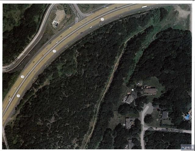 Route 23, Riverdale Borough, NJ 07457 (#1811918) :: Group BK