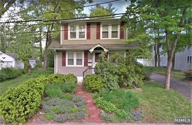 19 Julia Street, Closter, NJ 07624 (MLS #1813492) :: William Raveis Baer & McIntosh