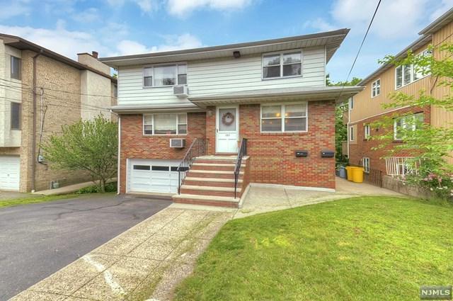 157 Morningside Lane, Palisades Park, NJ 07650 (MLS #1814281) :: William Raveis Baer & McIntosh