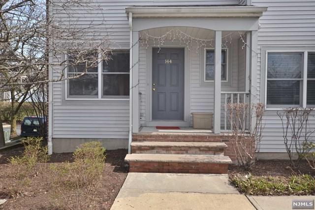 144 Panorama Drive, Edgewater, NJ 07020 (MLS #1814397) :: William Raveis Baer & McIntosh