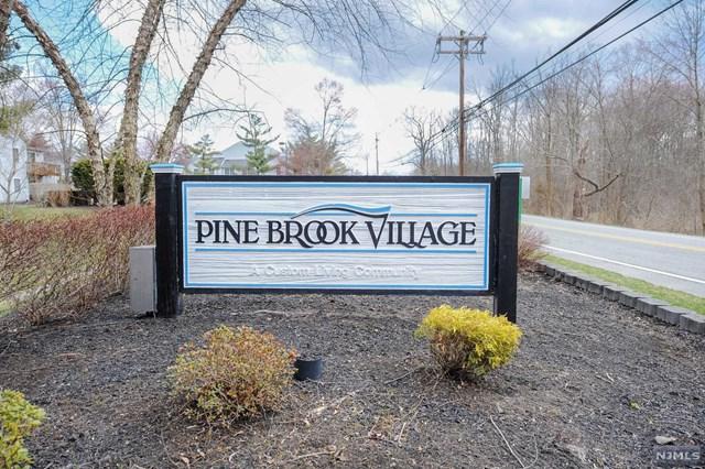 24 Stonyridge Drive, Lincoln Park Borough, NJ 07035 (MLS #1814464) :: William Raveis Baer & McIntosh
