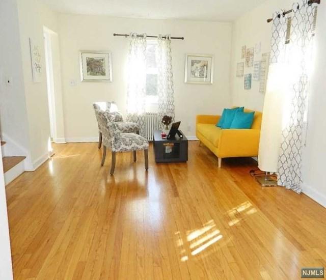 180A Central Avenue, Englewood, NJ 07631 (MLS #1815241) :: William Raveis Baer & McIntosh