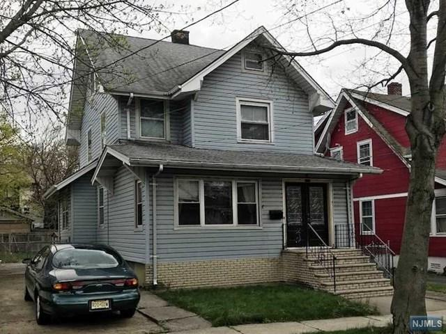 145 6th Street, Ridgefield Park, NJ 07660 (#1818122) :: Group BK