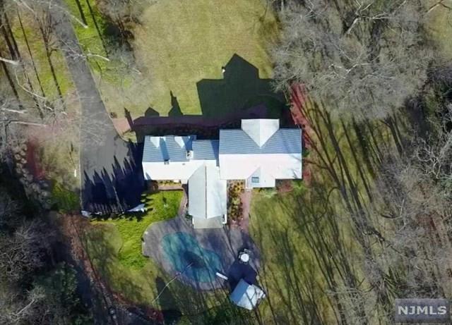 15 Elden Drive, Saddle River, NJ 07458 (#1818198) :: RE/MAX Properties