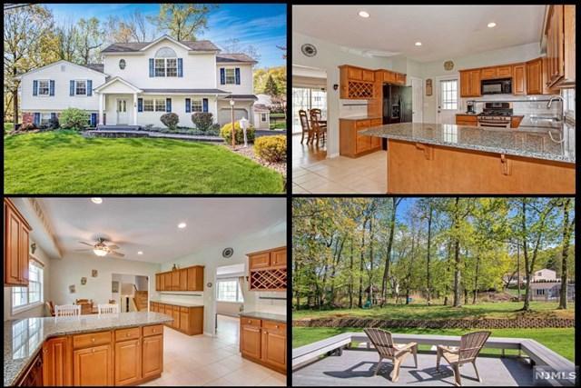 10 Miller Avenue, Rockaway Township, NJ 07866 (MLS #1819430) :: William Raveis Baer & McIntosh
