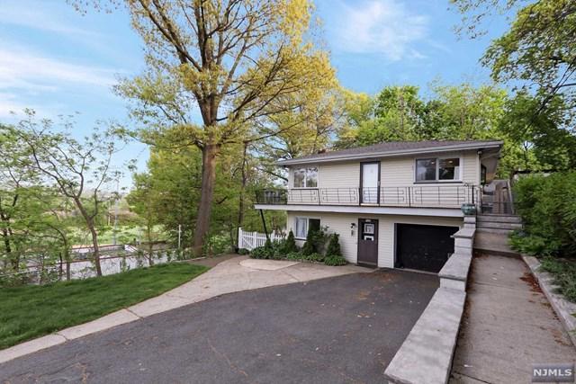 245 Preston Street, Ridgefield Park, NJ 07660 (#1819509) :: Group BK