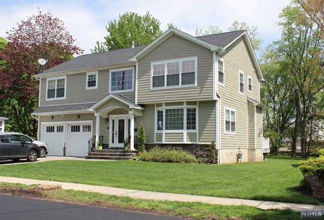 210 Walnut Street, Northvale, NJ 07647 (MLS #1819518) :: William Raveis Baer & McIntosh