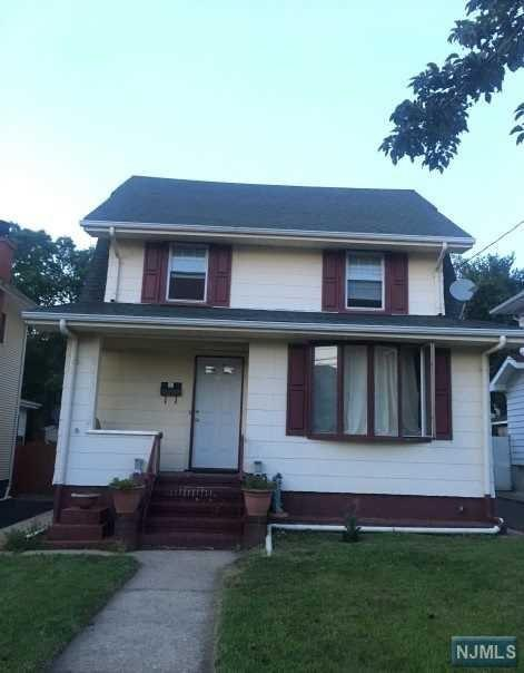 65 Brinkerhoff Terrace, Palisades Park, NJ 07650 (#1819532) :: Group BK