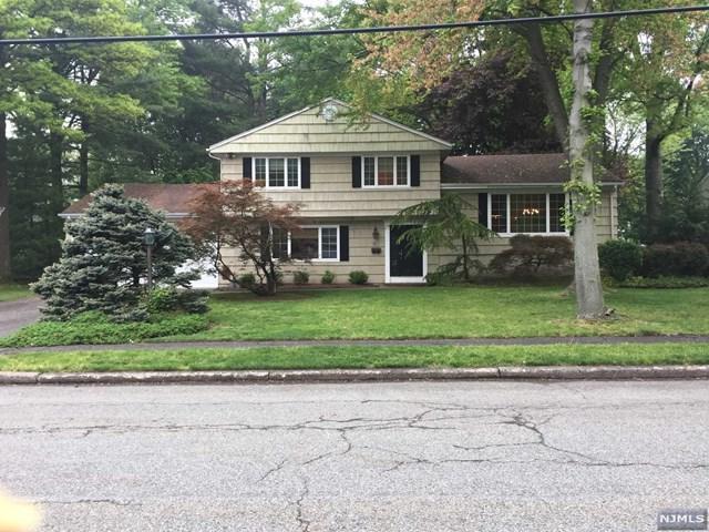 80 Taylor Drive, Closter, NJ 07624 (#1819586) :: Group BK
