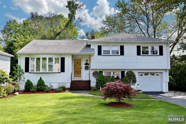 38-06 Garvey Place, Fair Lawn, NJ 07410 (#1819659) :: RE/MAX Properties
