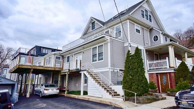 59 Myrtle Avenue, Edgewater, NJ 07020 (#1819845) :: Group BK