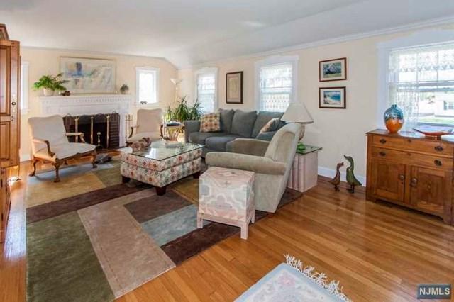 257 Winthrop Road, Teaneck, NJ 07666 (#1820058) :: Group BK