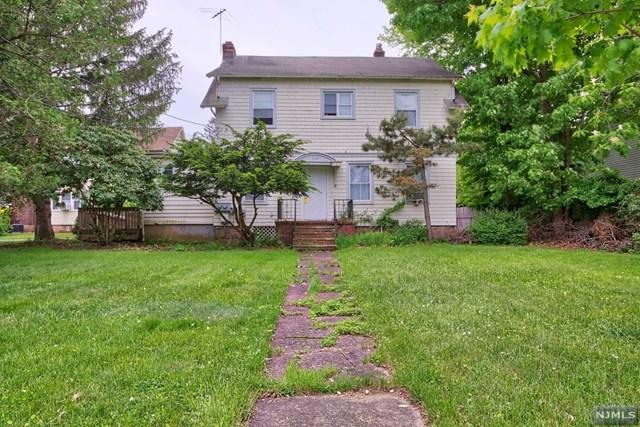 142 Closter Dock Road, Closter, NJ 07624 (#1820384) :: Group BK