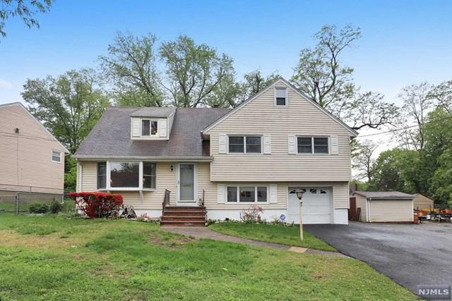 38 Galway Place, Teaneck, NJ 07666 (#1820401) :: Group BK