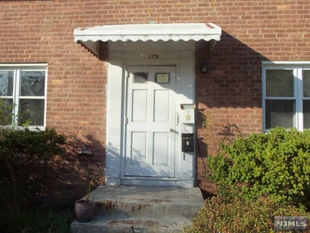 179A Christie Heights 179A, Leonia, NJ 07605 (#1820546) :: Group BK