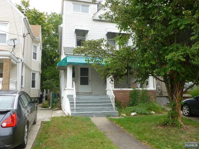 Hackensack, NJ 07601 :: RE/MAX Properties
