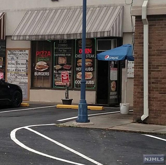 66 Main Street, SOUTH BOUND BROOK, NJ 08880 (#1820683) :: Group BK