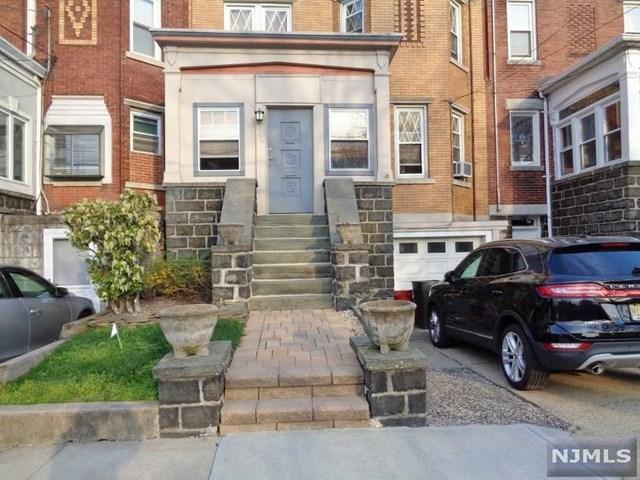 692 Grove Avenue, Cliffside Park, NJ 07010 (#1820699) :: Group BK