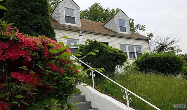 108 Sunset Place, Palisades Park, NJ 07650 (#1820748) :: Group BK