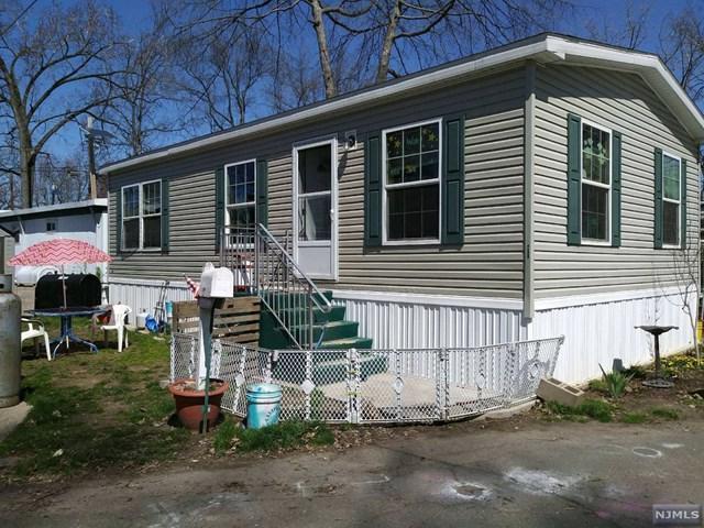 9 E 5th Street, Moonachie, NJ 07074 (MLS #1820769) :: William Raveis Baer & McIntosh