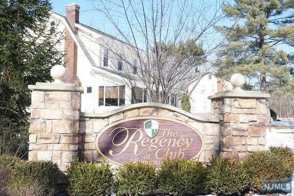319 Kensington Lane, Livingston, NJ 07039 (MLS #1820814) :: William Raveis Baer & McIntosh