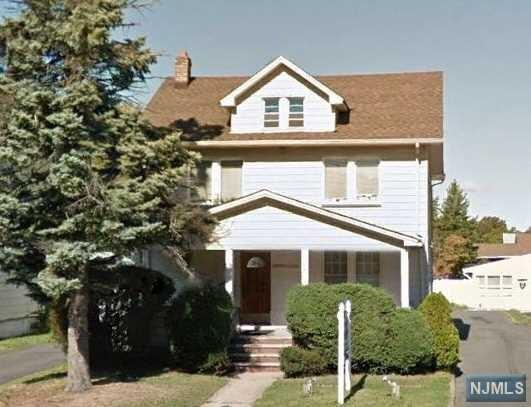 2366 Saint Georges Avenue, Rahway, NJ 07065 (#1820829) :: Group BK
